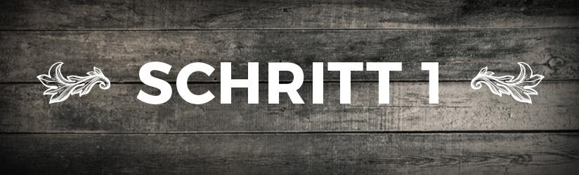 schritt-1