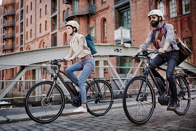 e-bike-oder-pedelec_antrieb