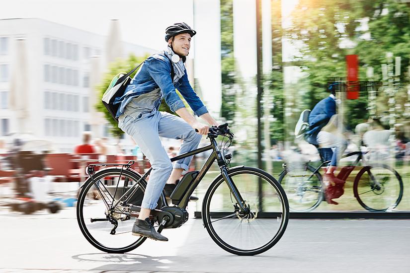 e-bike-pedelec_braunschweig_bergmann_elektrofahrrad