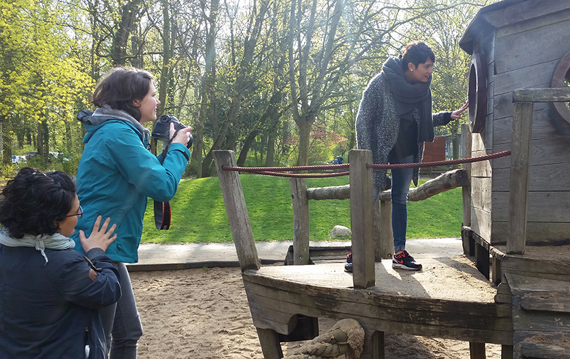 bergmann-braunschweig_spielplatz-park_natur_foufinha_renee-quost_fotografin