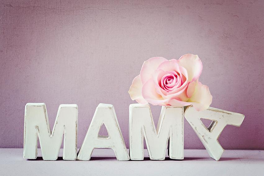 Muttertag Ideen danke 4 ideen wie dieser muttertag etwas ganz besonderes wird