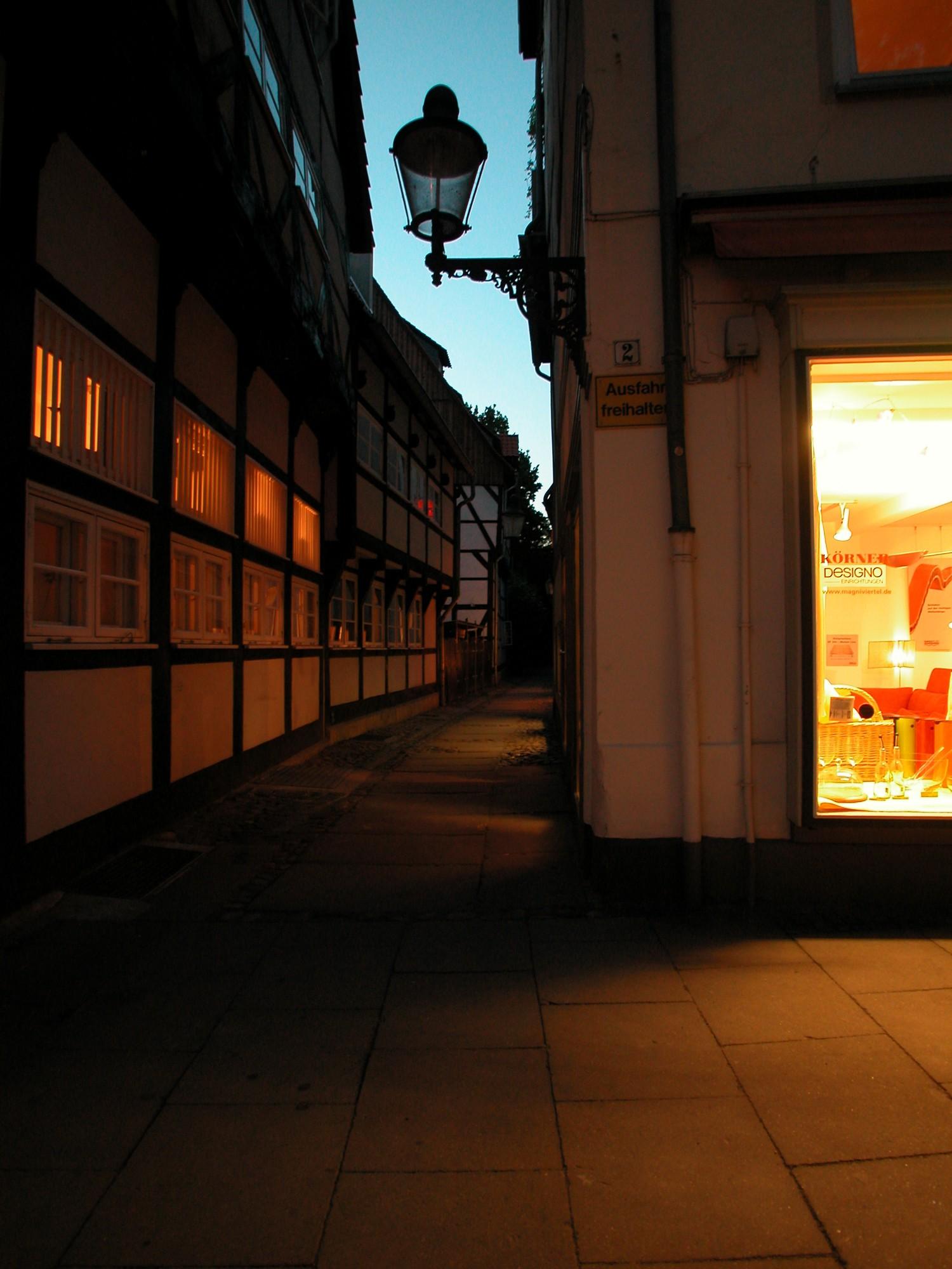 Bildquelle: Braunschweig Stadtmarketing GmbH / okerland-archiv