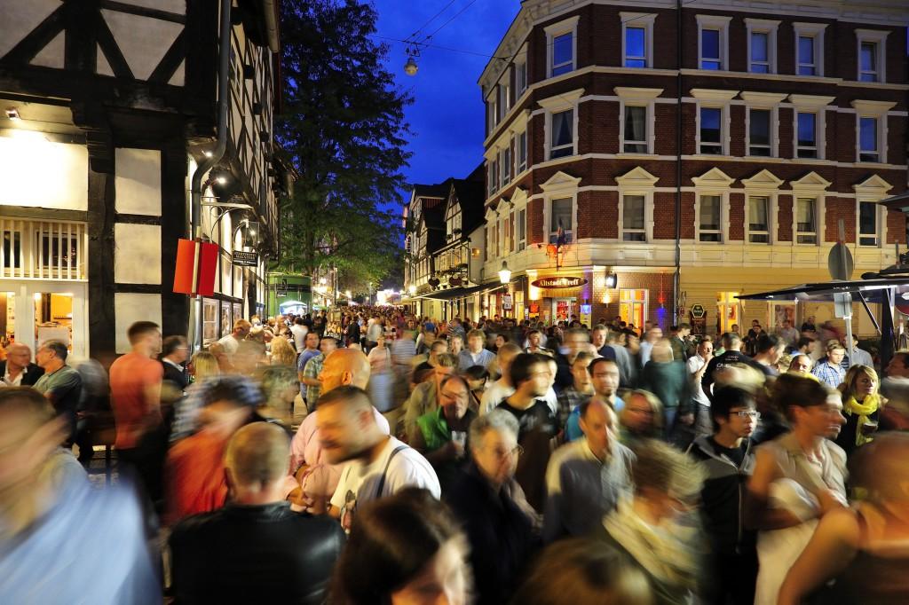 Bildquelle: Braunschweig Stadtmarketing GmbH / Sandra Wille