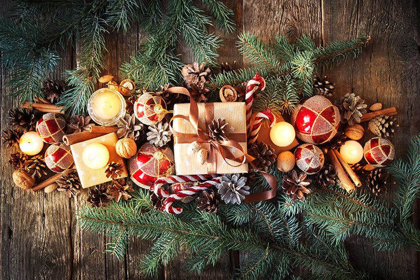 frohe_weihnachten-braunschweig-weihnachtsschmuck