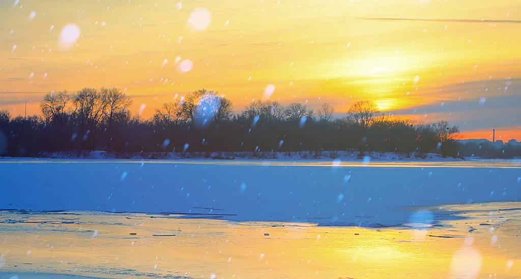wintersonnenwende_2016_sonnenaufgang_spaeter-dunkel