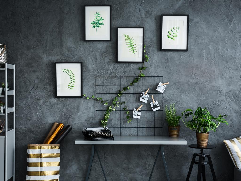 pflanzen im schlafzimmer gesund erich m ller bettw sche standard kopfkissen gr e g nstige. Black Bedroom Furniture Sets. Home Design Ideas