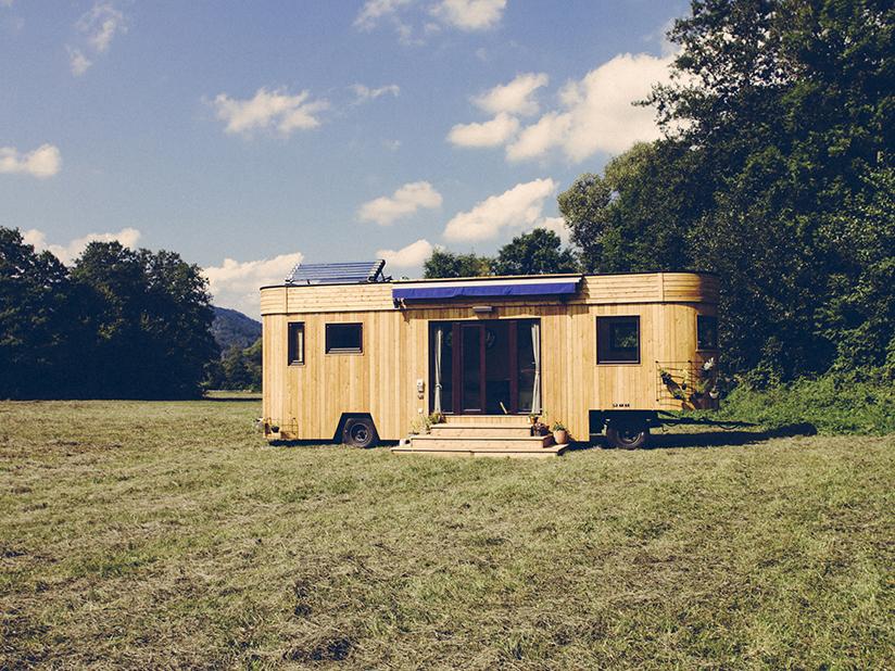 mobilheim zum leben mobilheim die wagenschneider mobilheim immonet informiert ber trailer homes. Black Bedroom Furniture Sets. Home Design Ideas