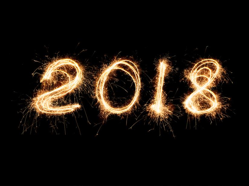 Energie: Der Jahresrückblick
