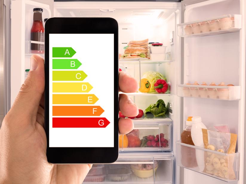 Energieeffizienz ist bares Geld wert