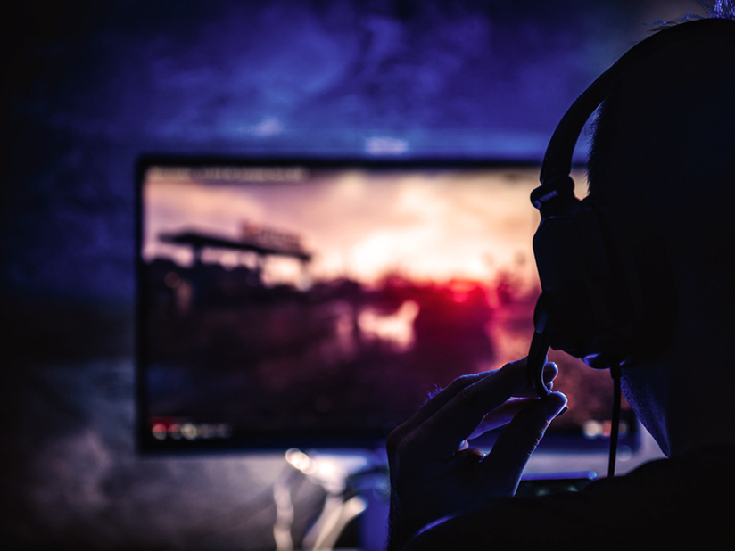 Gronkh – Der Thomas Gottschalk der Gaming-Szene