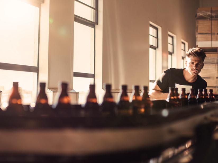 Braunschweiger Bierkultur lebt im kleineren Stil weiter
