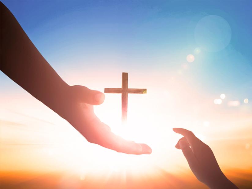 Wann wurde Himmelfahrt zum Vatertag?