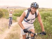 Mit diesen Fahrrad-Gadgets sicher und komfortabel unterwegs
